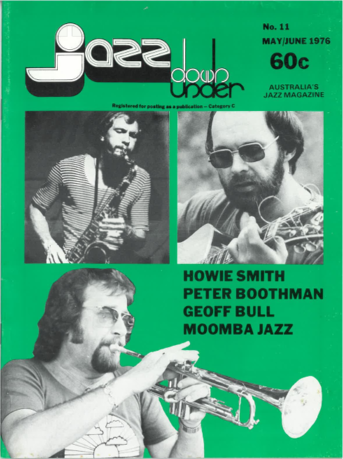 JazzDownUnderCover11MayJun1976.PNG