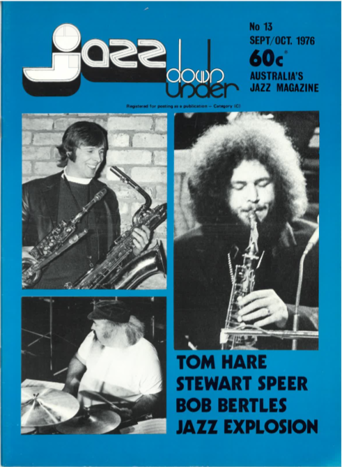 JazzDownUnderCover13SepOct1976.PNG