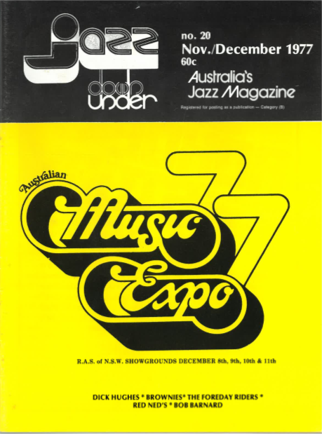 JazzDownUnder20CoverNovDec1977.PNG