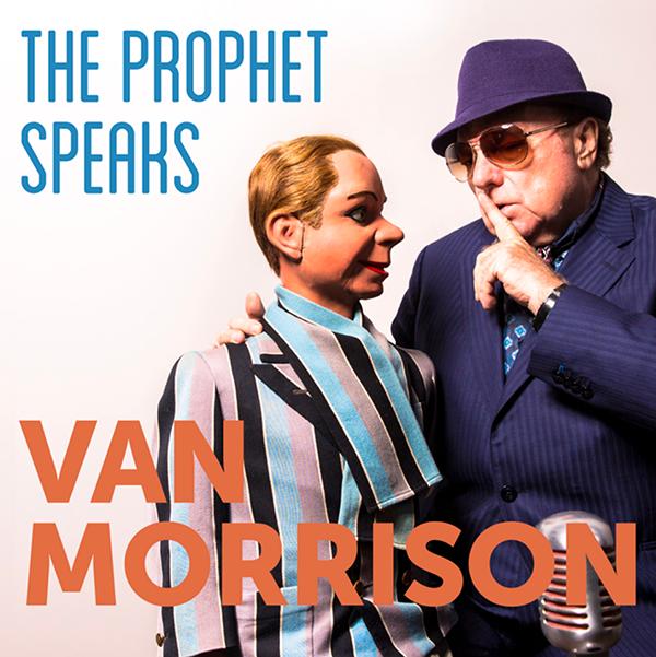 MorrisonVanTheProphetSpeaksAlbumCover.png