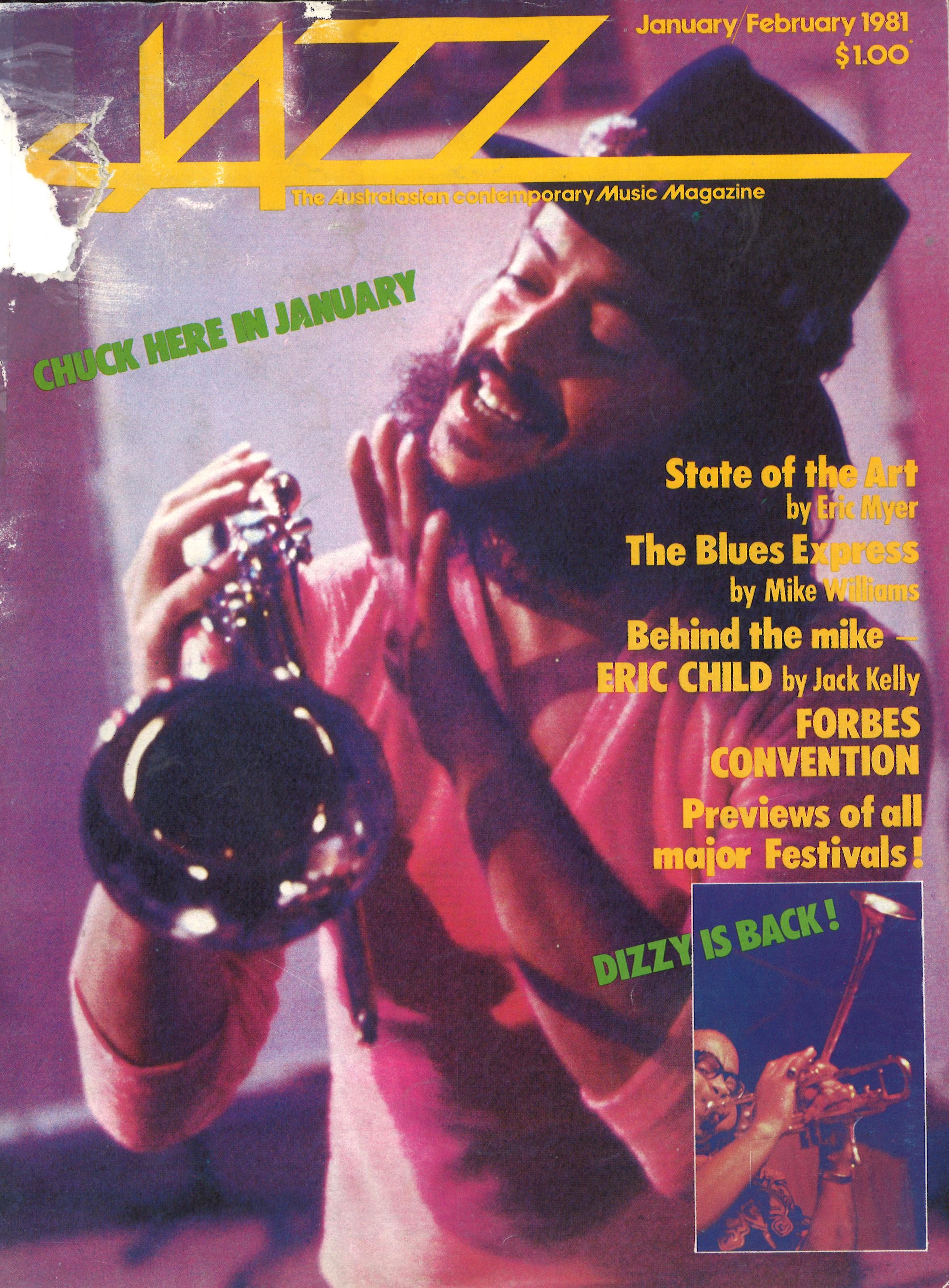 JazzMagazineJanFeb81FrontCover.jpg