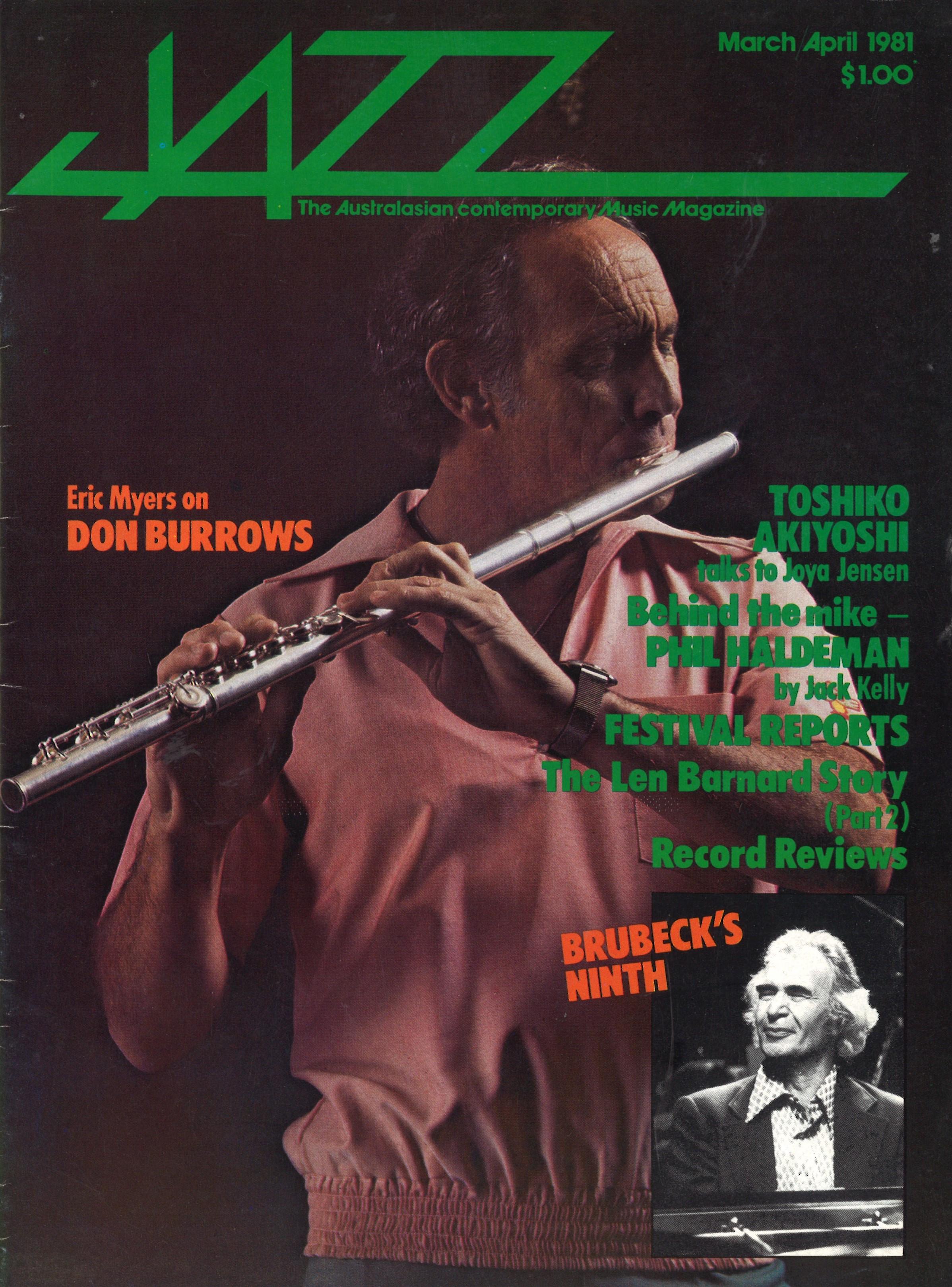 JazzMagazineaMarApr81FrontCover.jpg