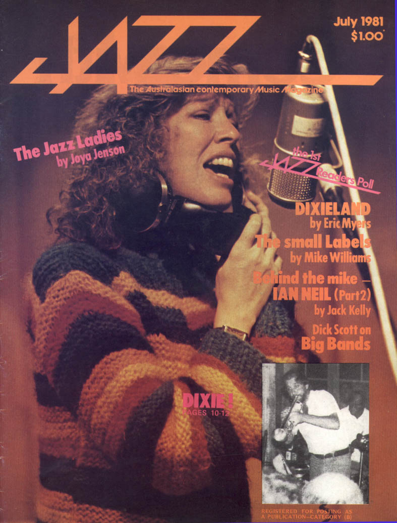 JazzMagazineJulAug81FrontCoverEDMONDTHOMMEN.jpg