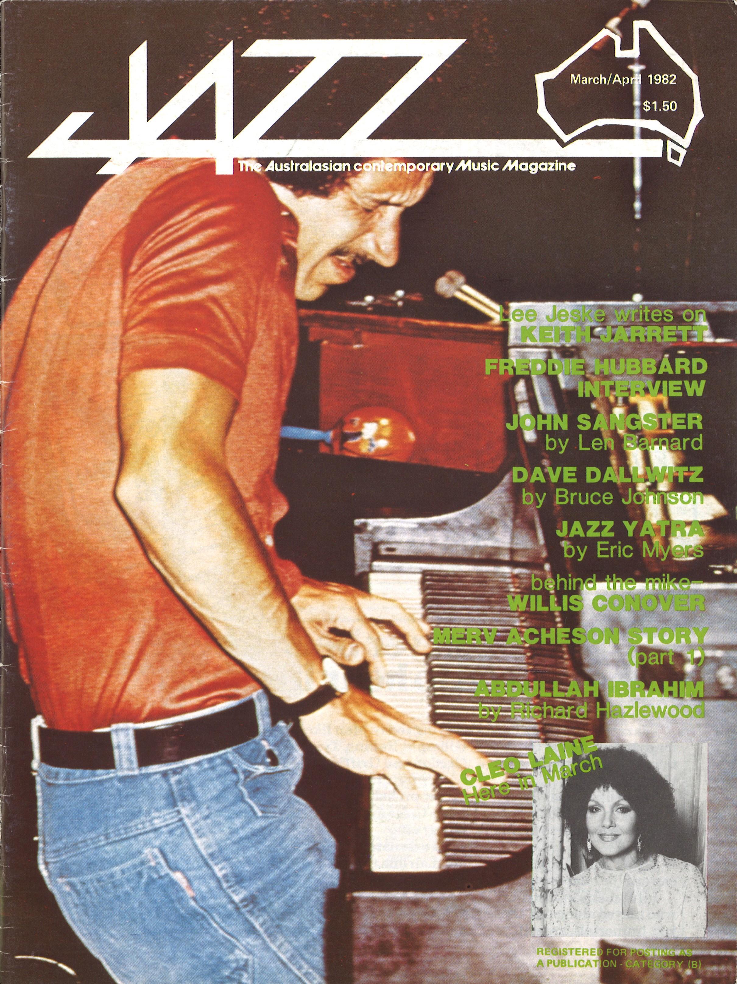 JazzMagazineMarApr82FrontCover.jpg