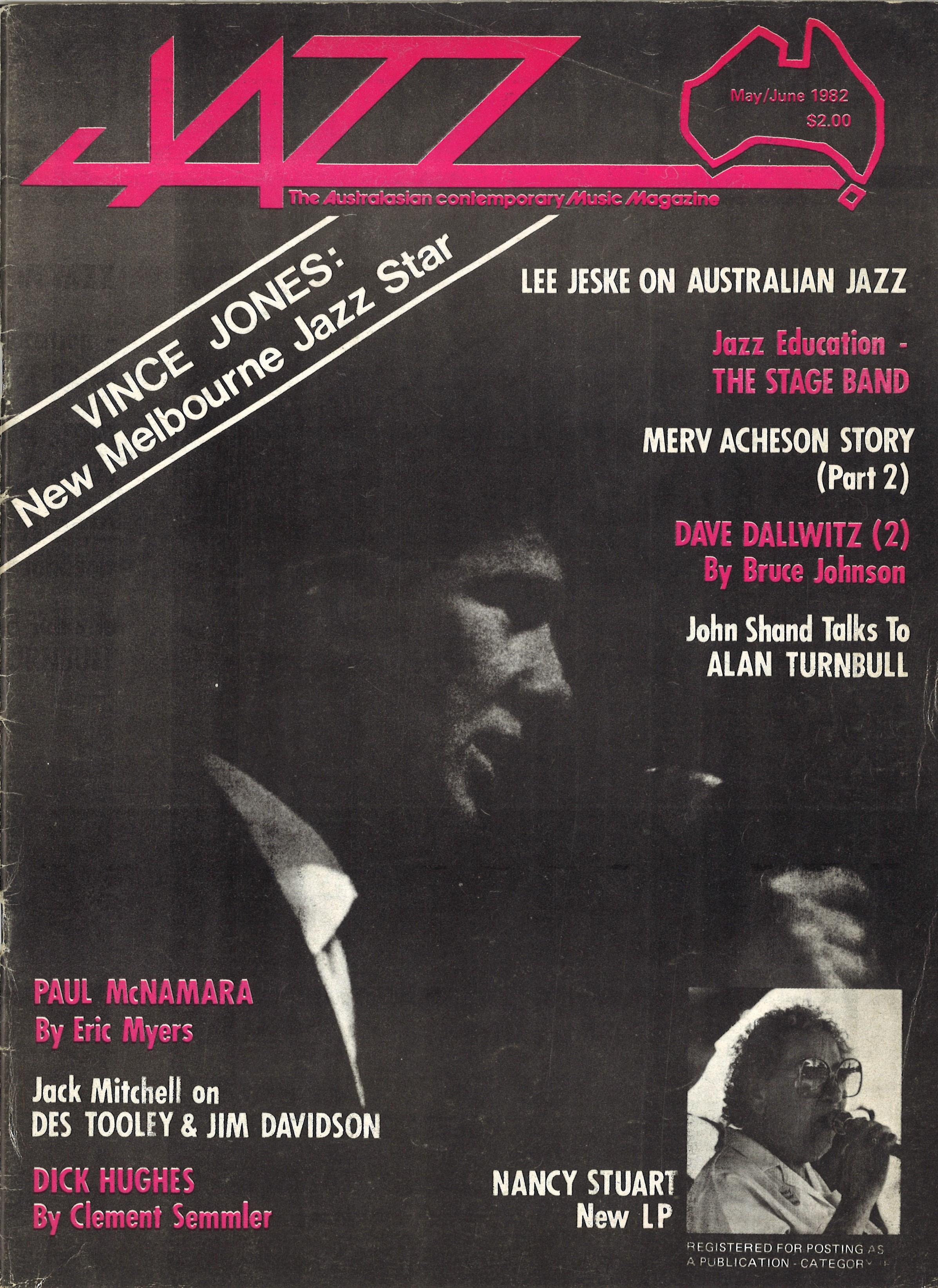 JazzMagazineMayJun82FrontCover.jpg