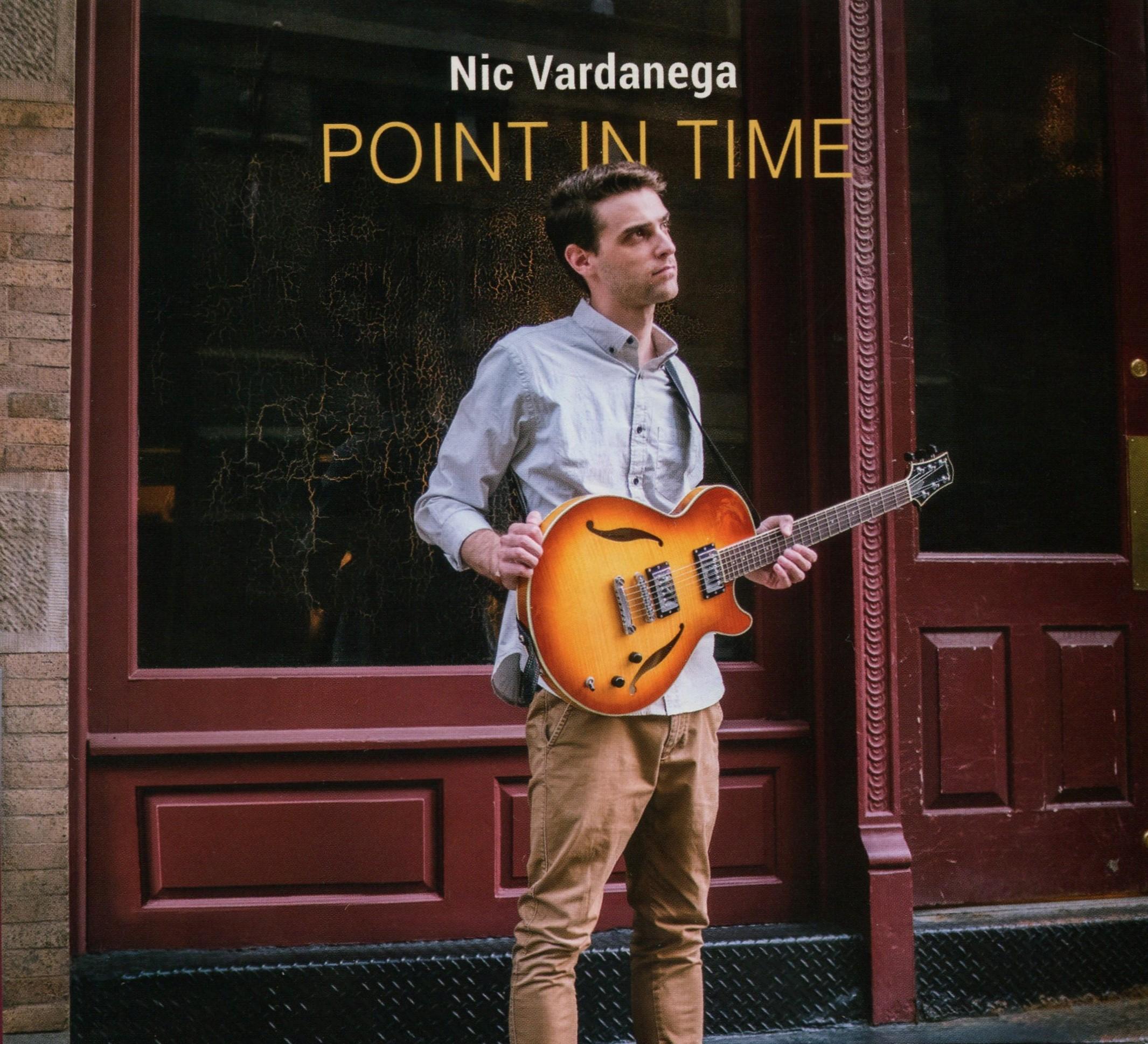 VardanegaNicPointInTime.jpg