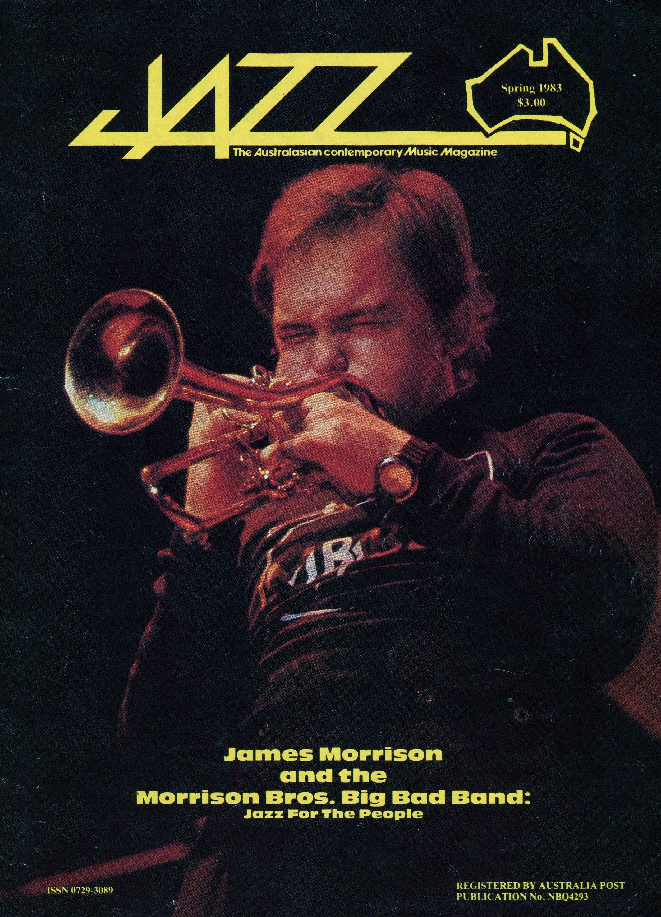 JazzMagazineSpring83FrontCover.jpg