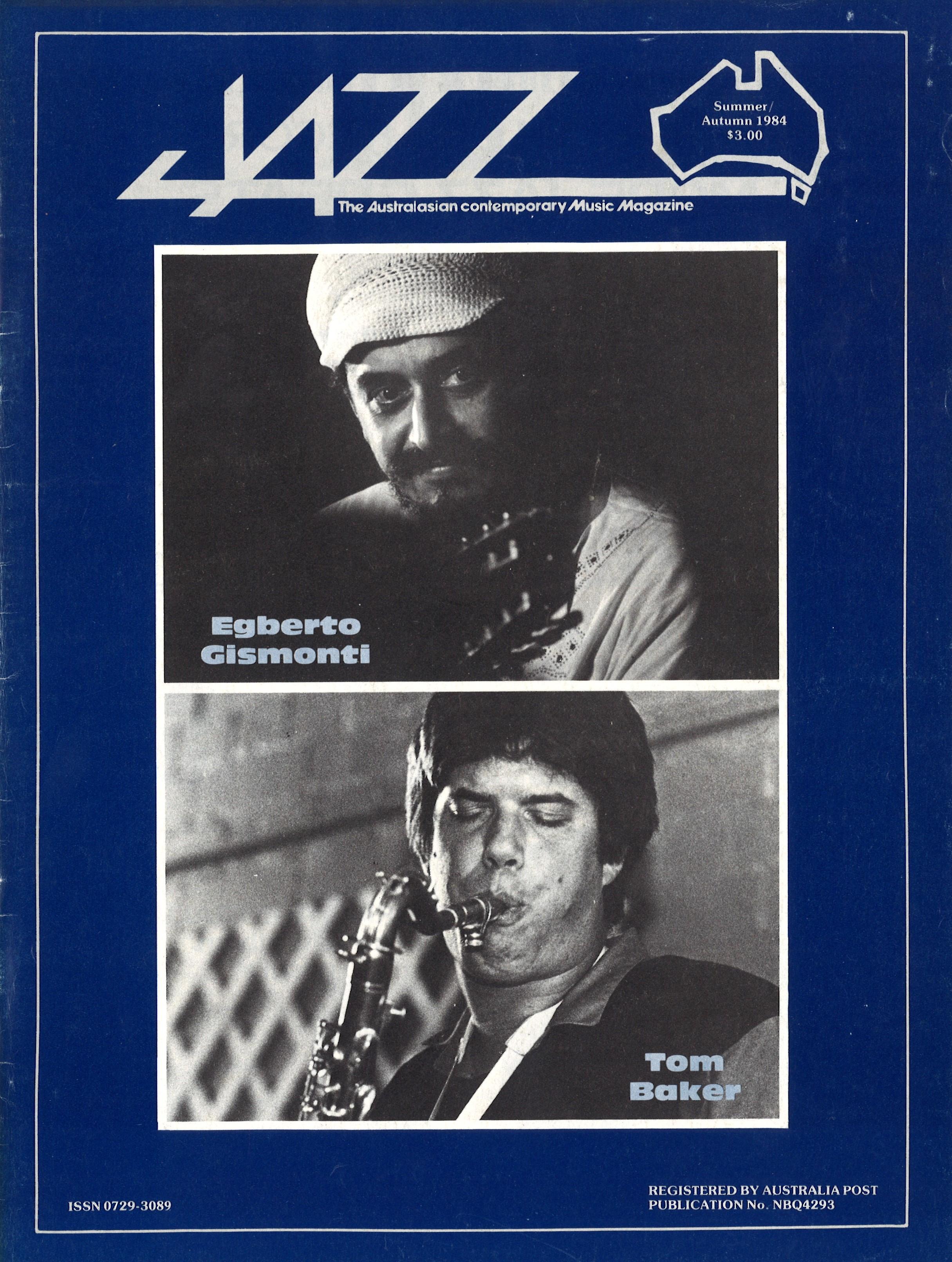 JazzMagazineSummerAutumn84FrontCover (2).jpg
