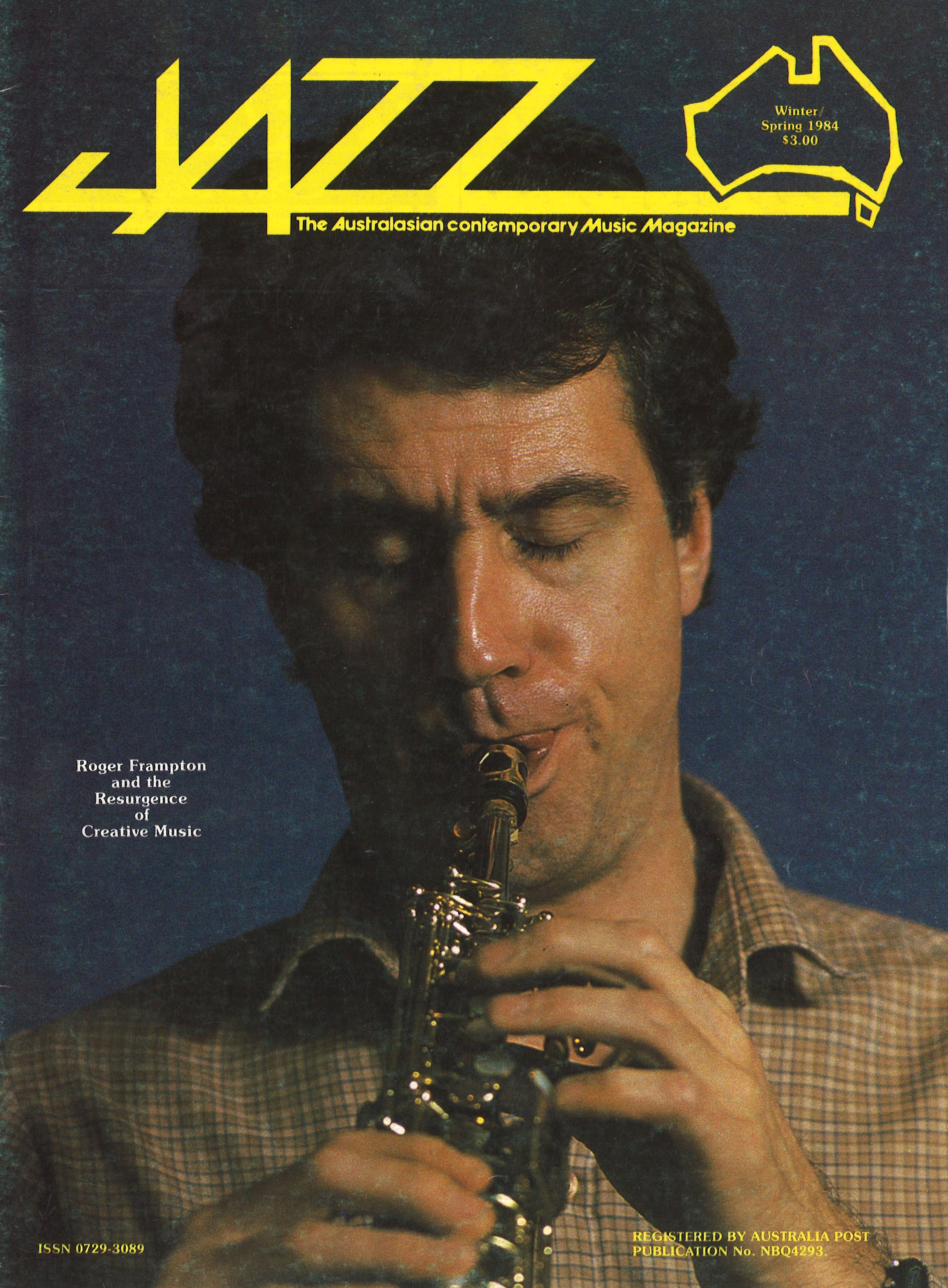 JazzMagazineWinterSpring84FrontCover (2).jpg