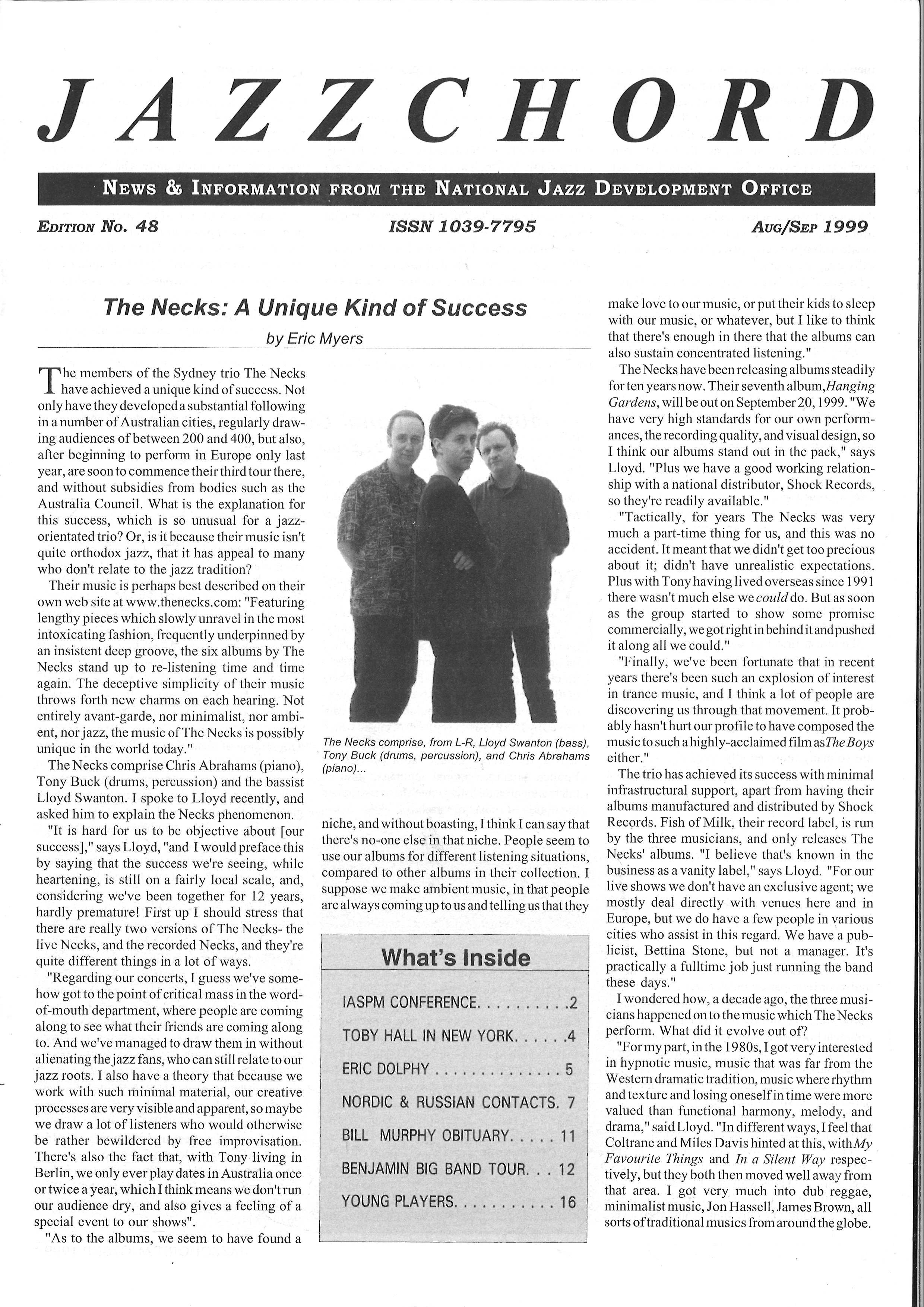 JazzChord48AugSep99FrontCover.jpg
