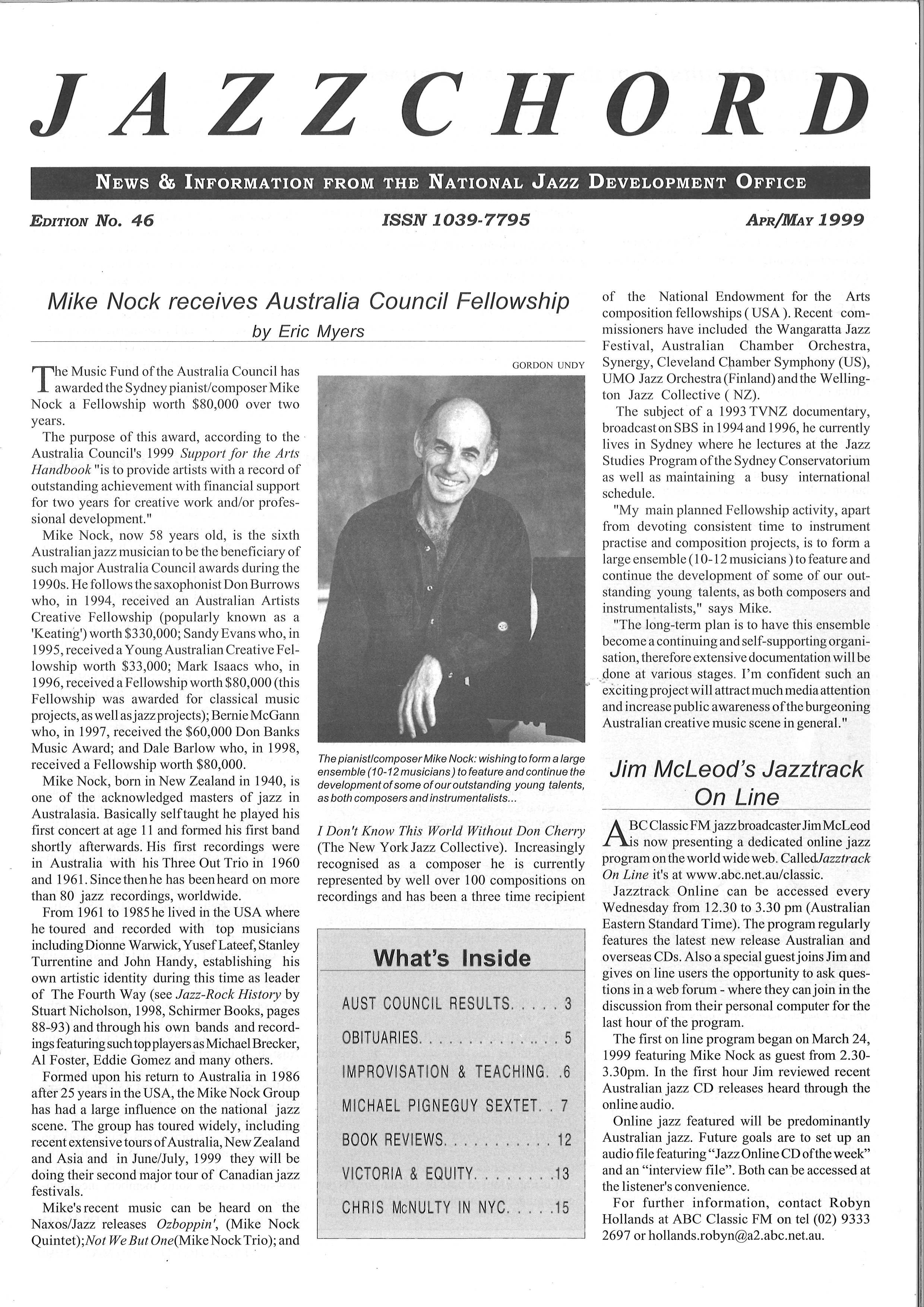 JazzChord46AprMay99FrontCover.jpg