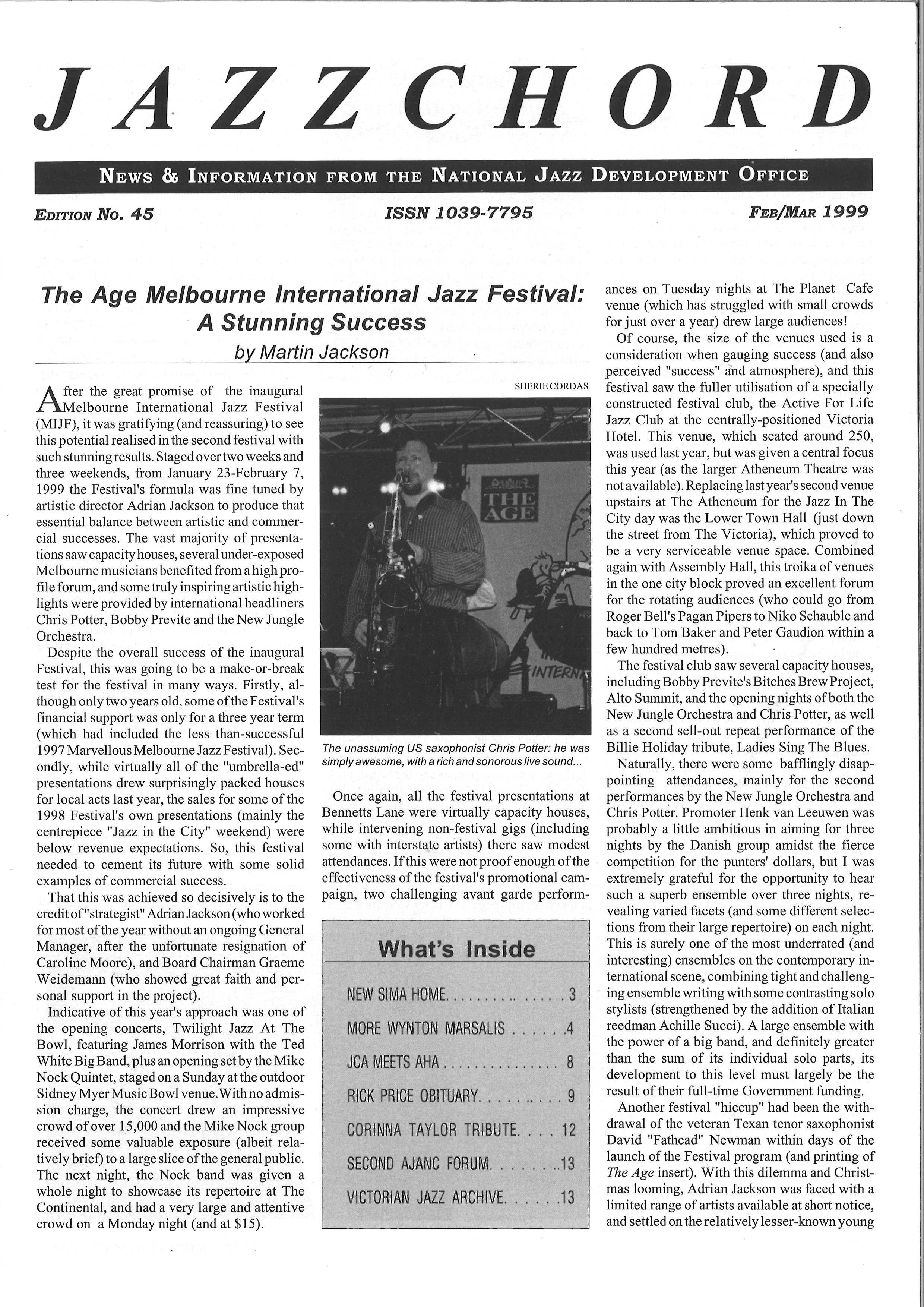 JazzChord45FebMar99FrontCover.jpg