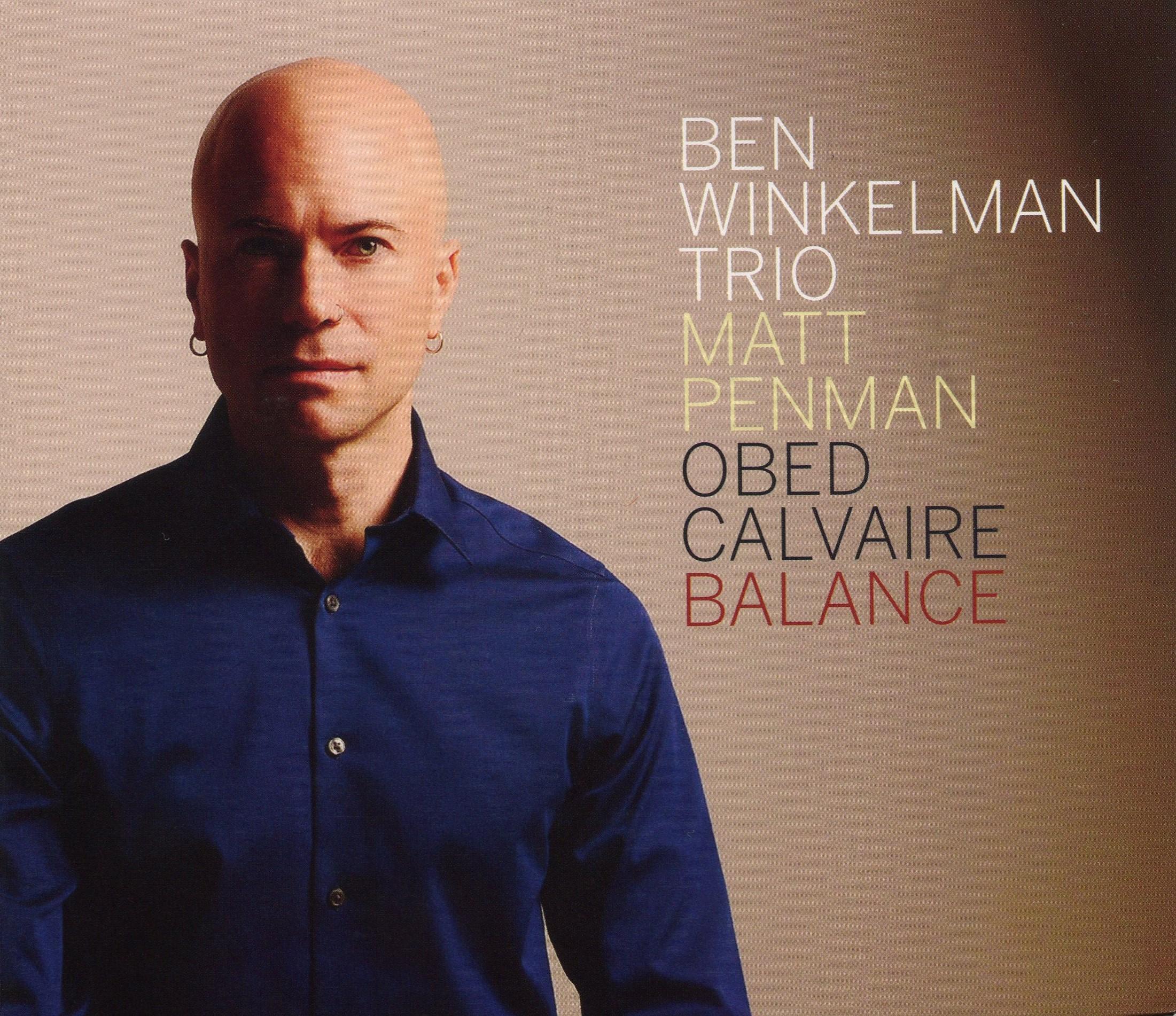 WinkelmanBenBalanceAlbumCover.jpg