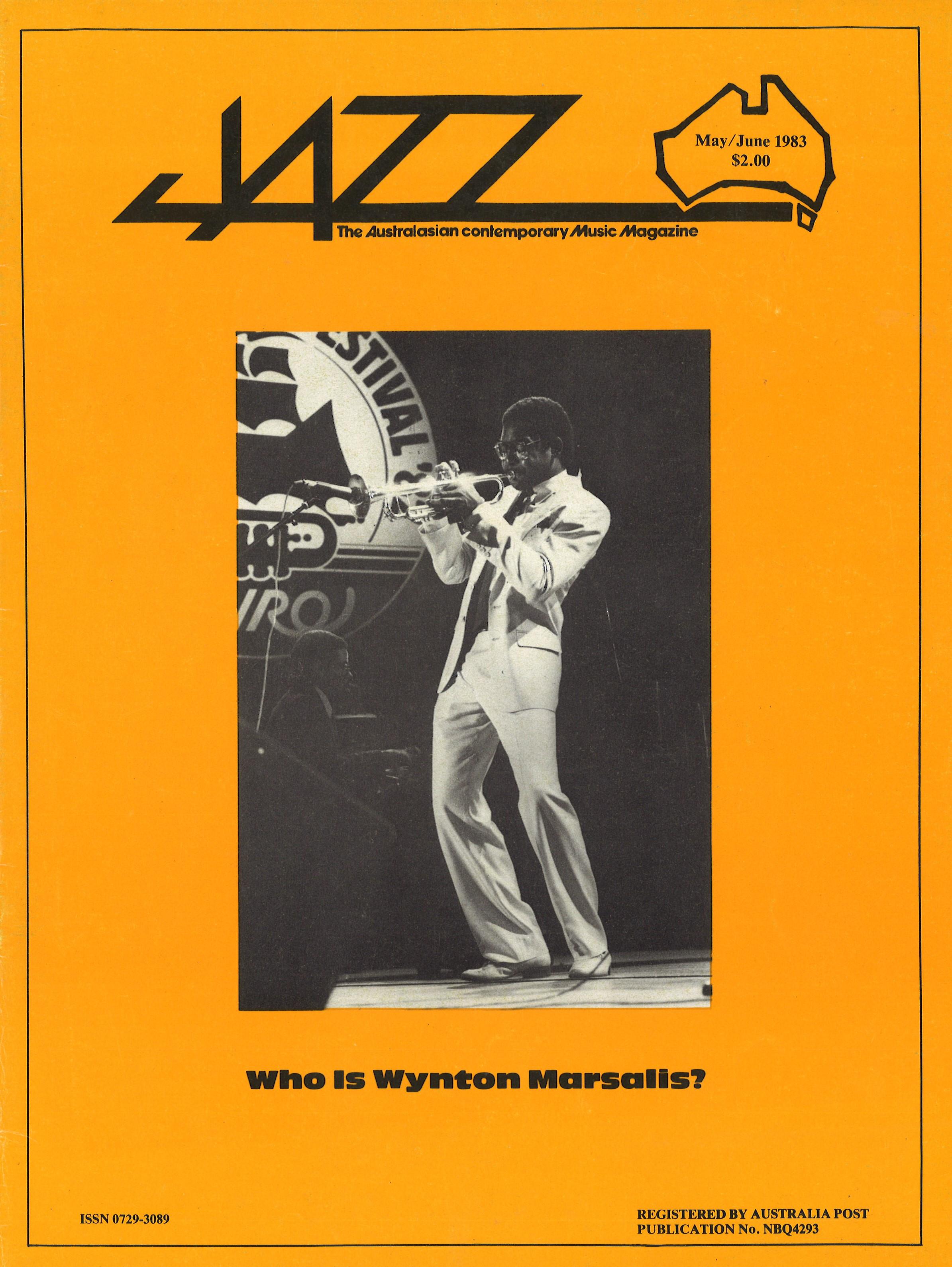 JazzMagazineMayJun1983FrontCover (2).jpg