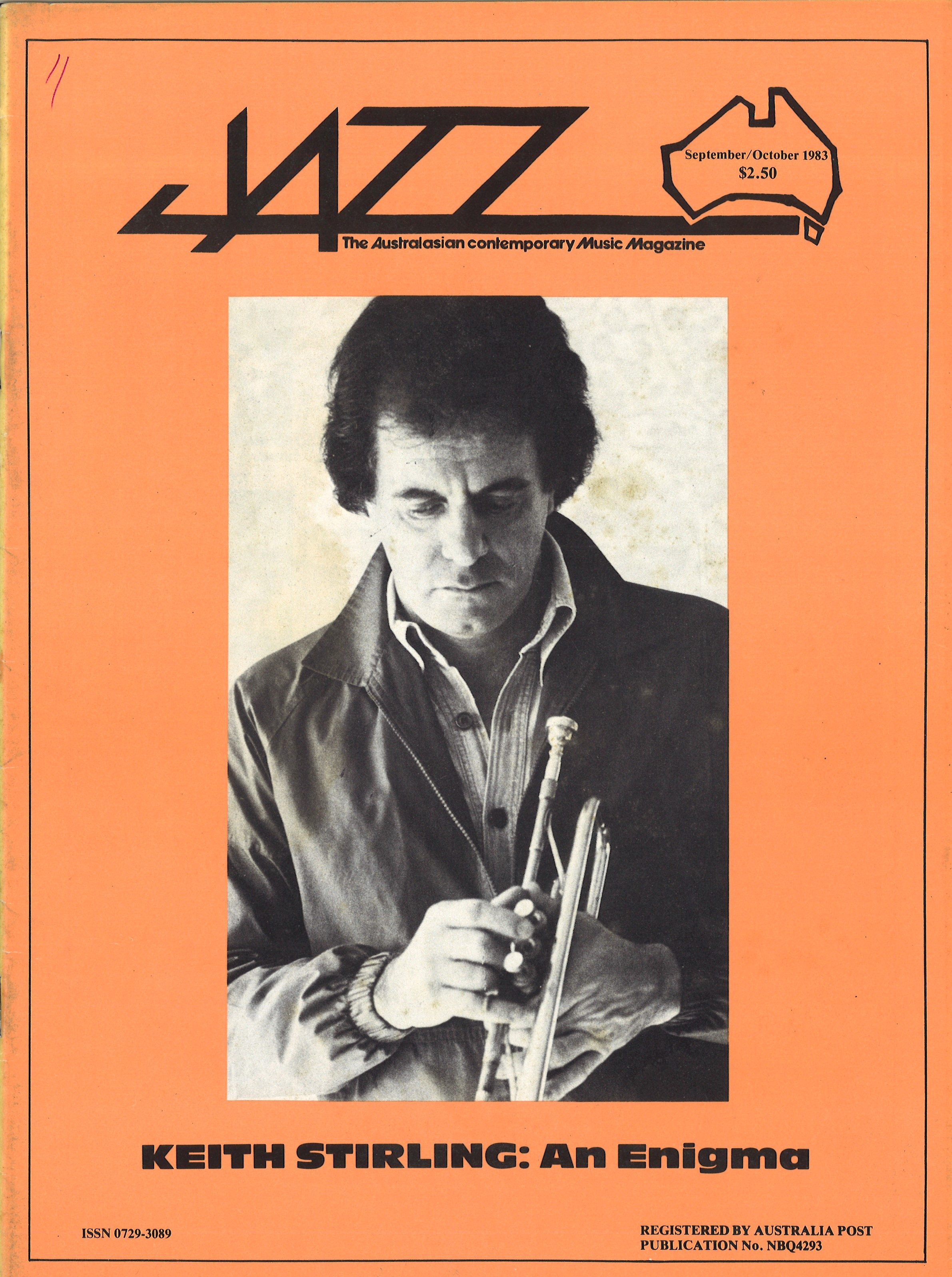 JazzMagazineJulAug1983FrontCover (2).jpg