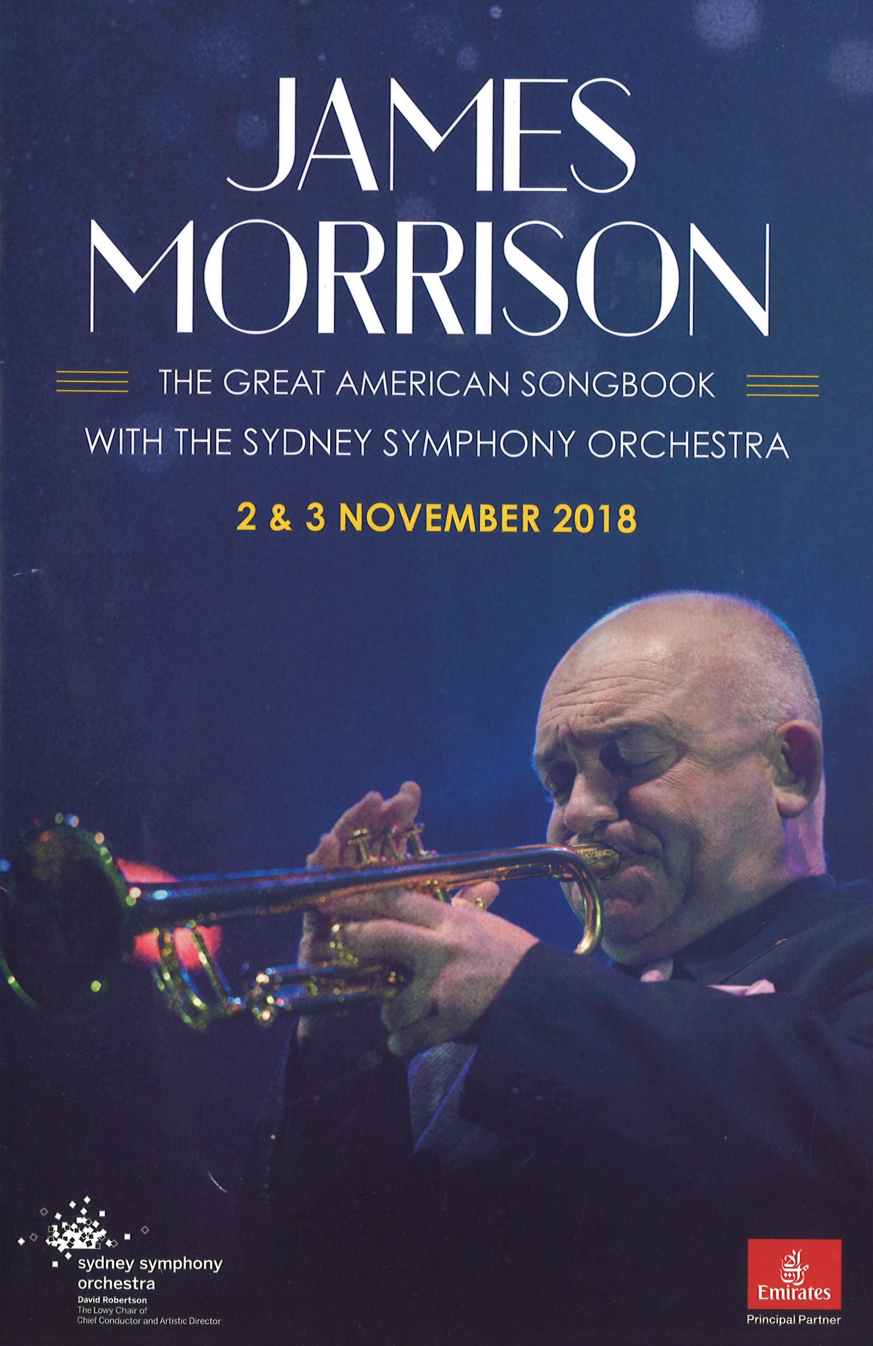MorrisonJamesSSOProgram.jpg