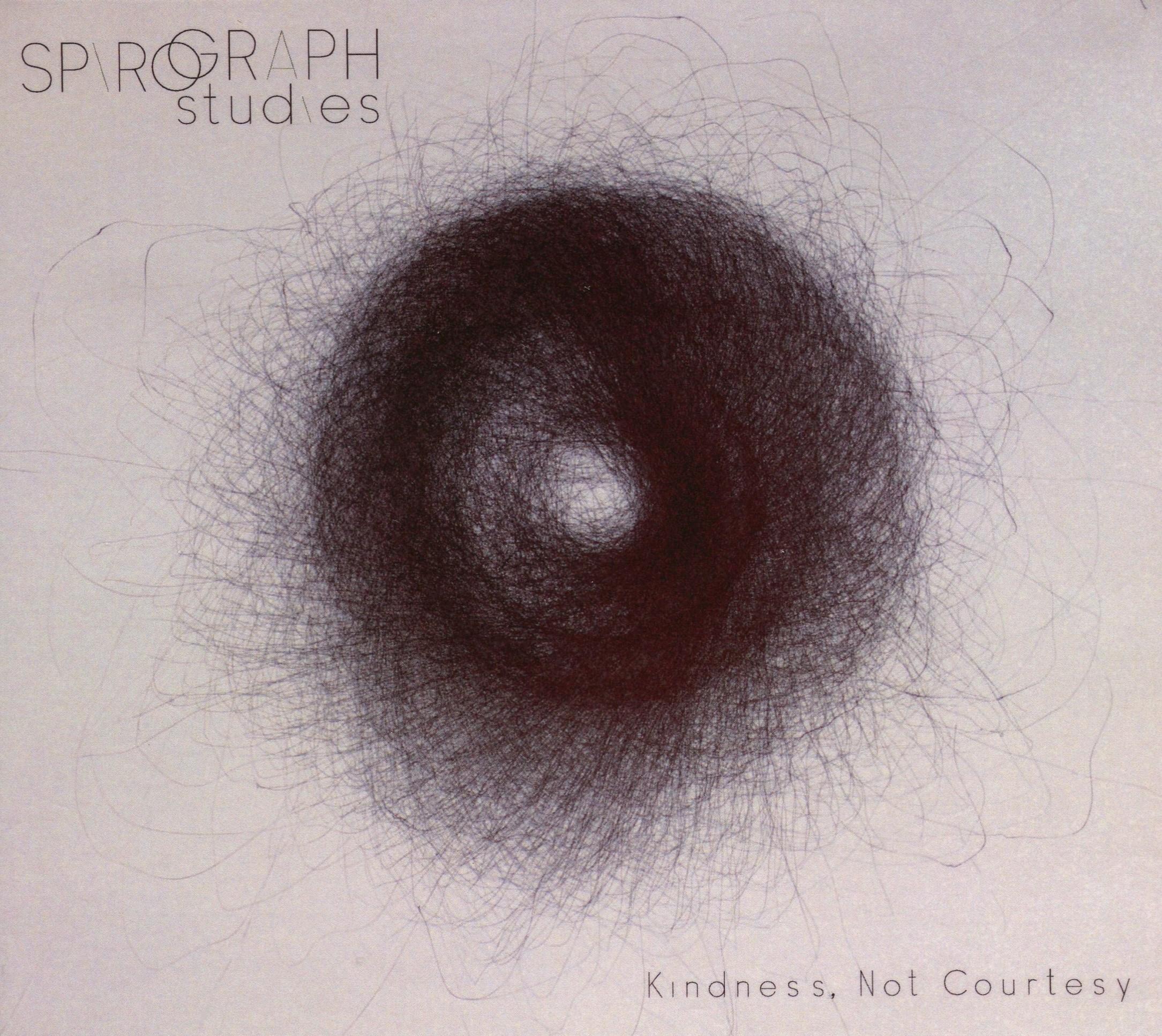 SpirographStudiesAlbumCover.jpg