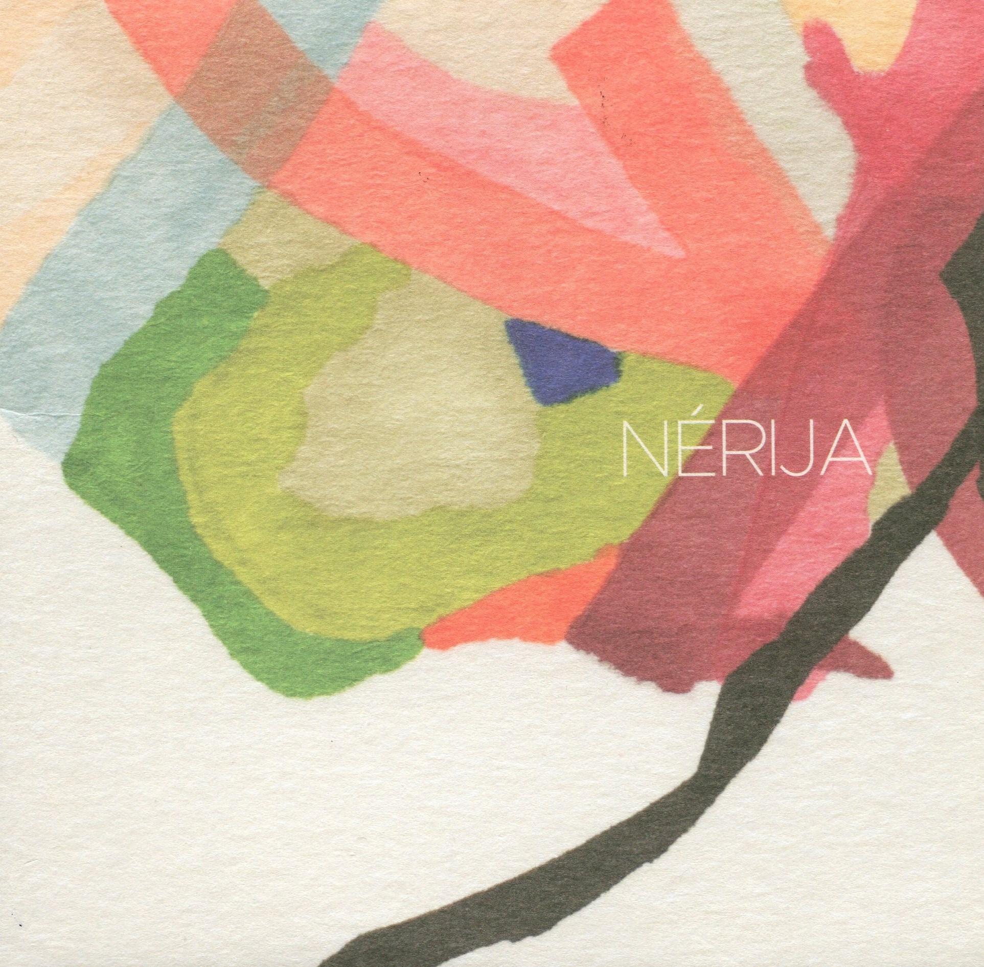 NerijaAlbumCover.jpg
