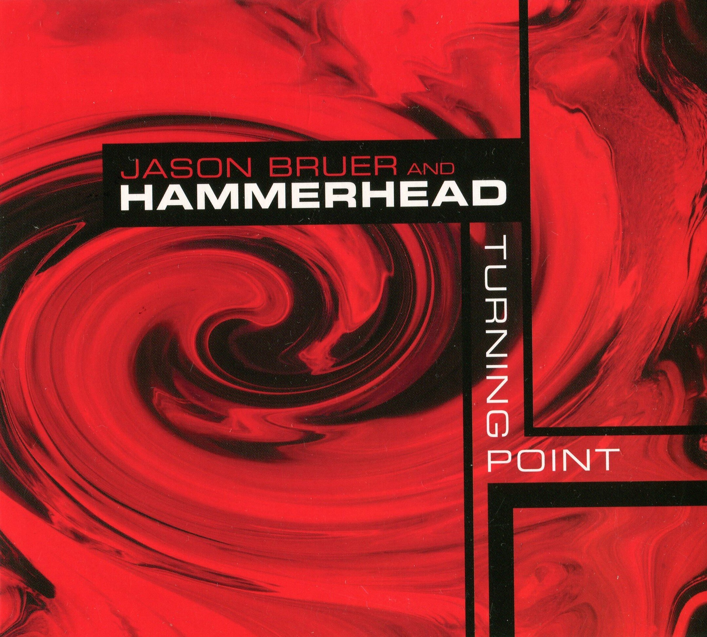 HammerheadTurningPoint.jpg