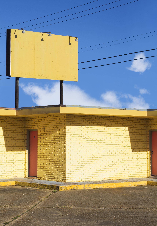 motel300dpi.jpg