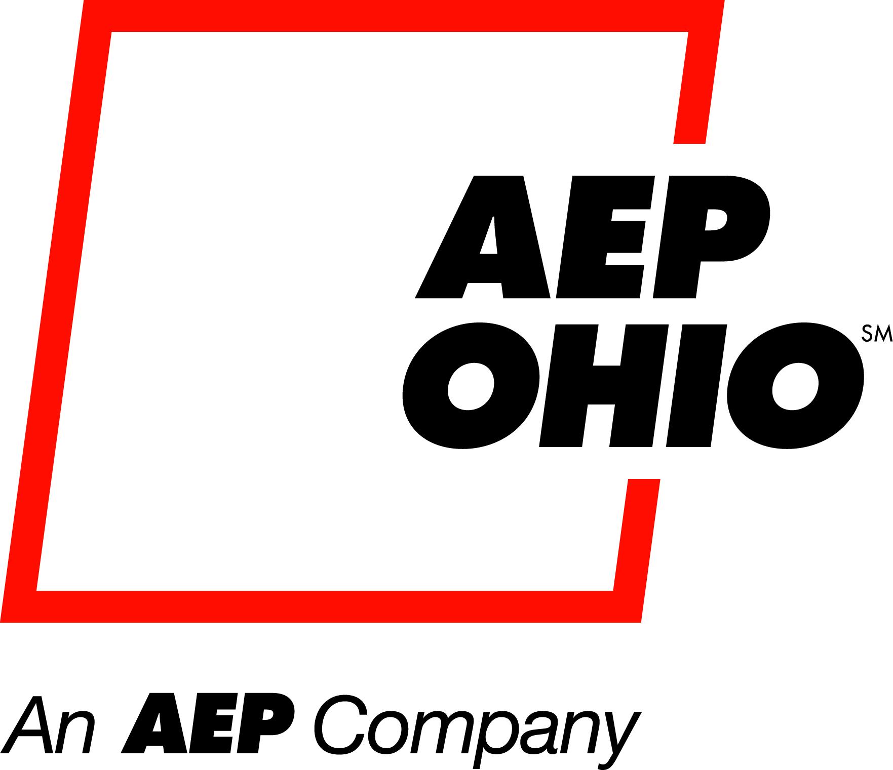 AEP Ohio.jpg