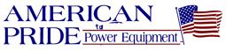American-Pride-Power-Equipment.png