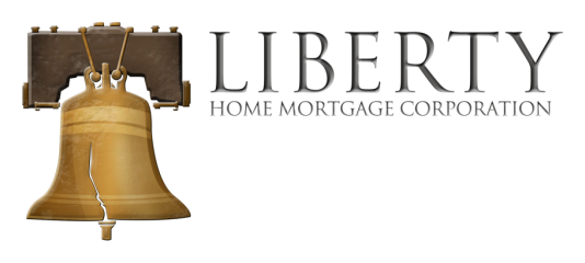 Liberty Home Mortgage.png