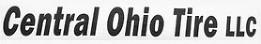 Central Ohio Tire.jpg