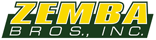 Zemba Logo.png
