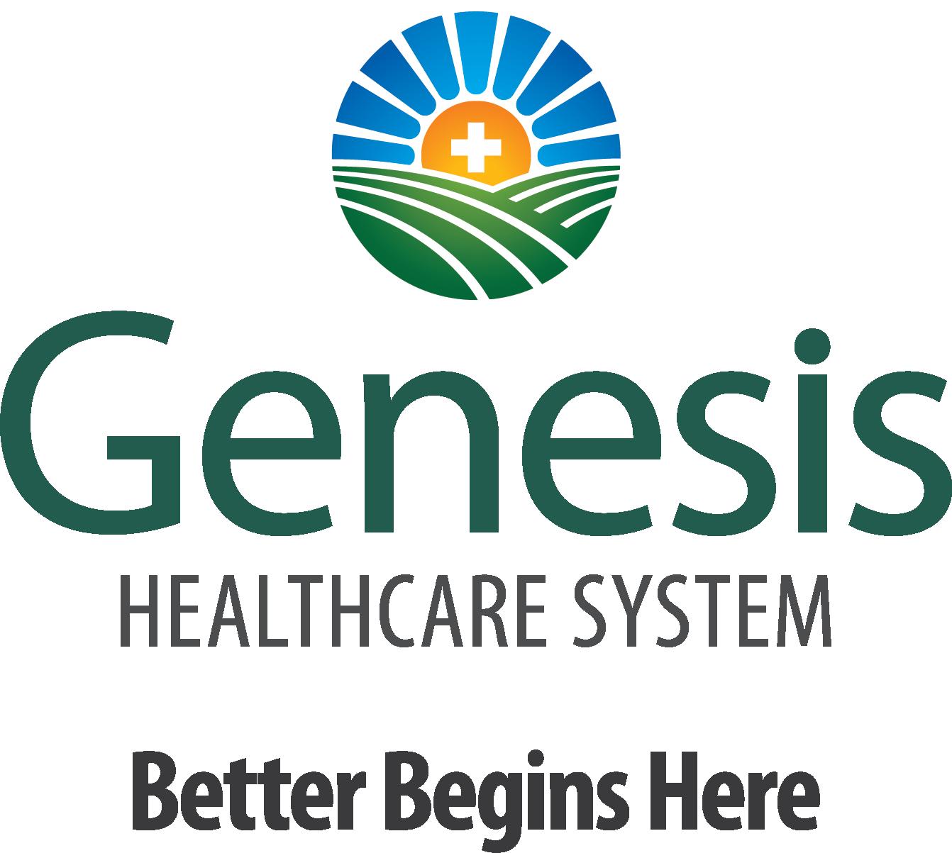 Genesis Base Logo_Tagline            Alternate_light background.png