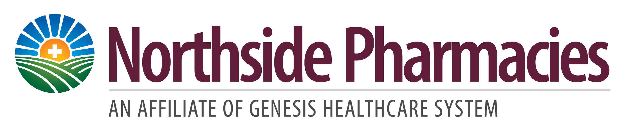 2017 Northside Logo.jpg