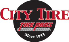 CityTire_Logo.png