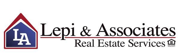 lepi and associates.jpg
