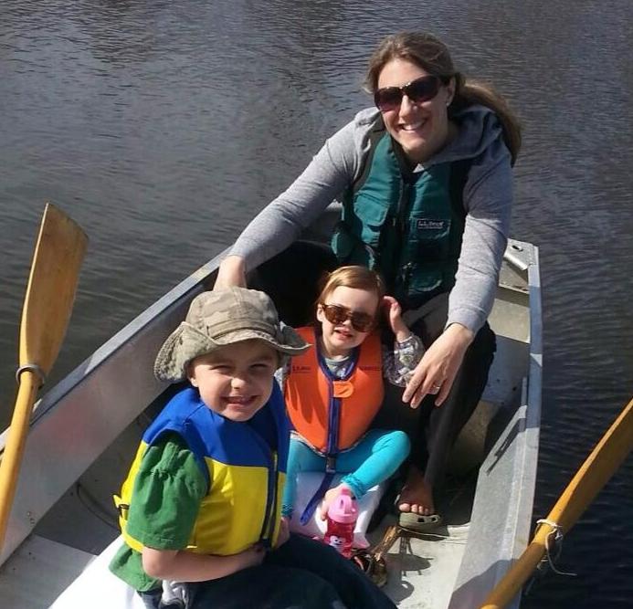 marcia in boat.jpg