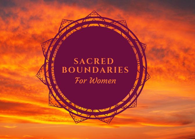 Sacred Boundaries Logo.png