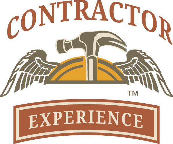 25 Years Construction Experience