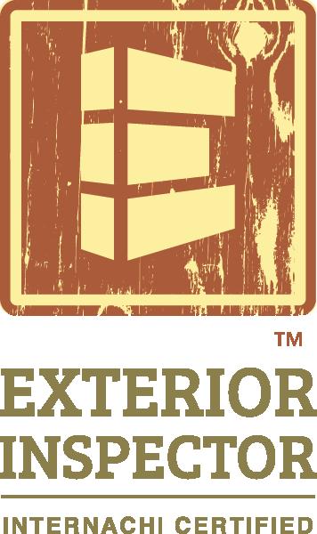 Exterior Envelope Inspection