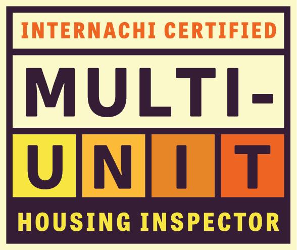 Multi-Unit Inspections