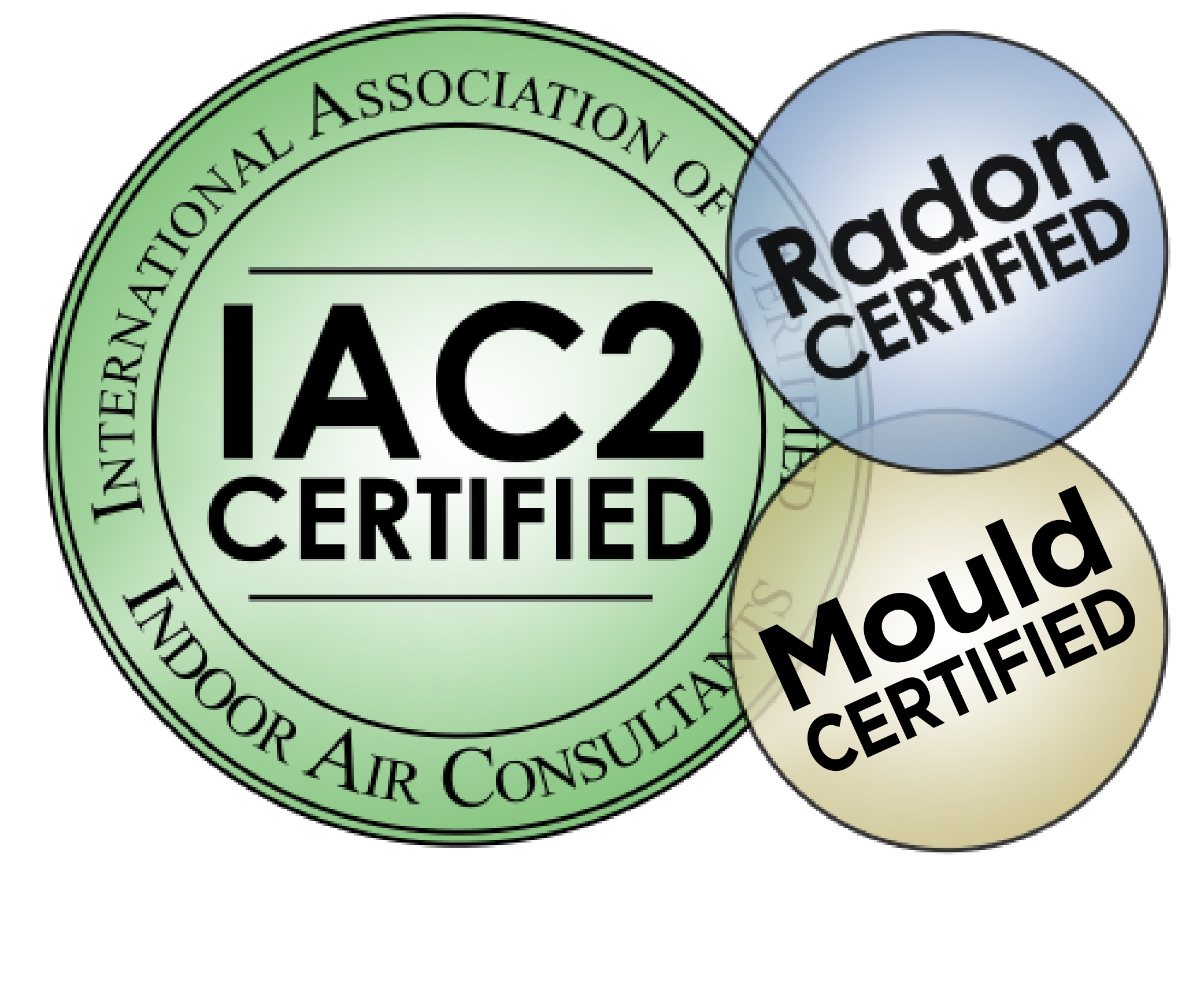 IAC2 Mould Radon Logo.jpg