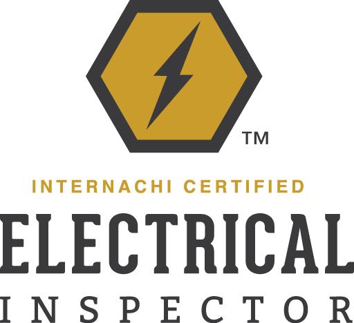 Electrical-logo.jpg