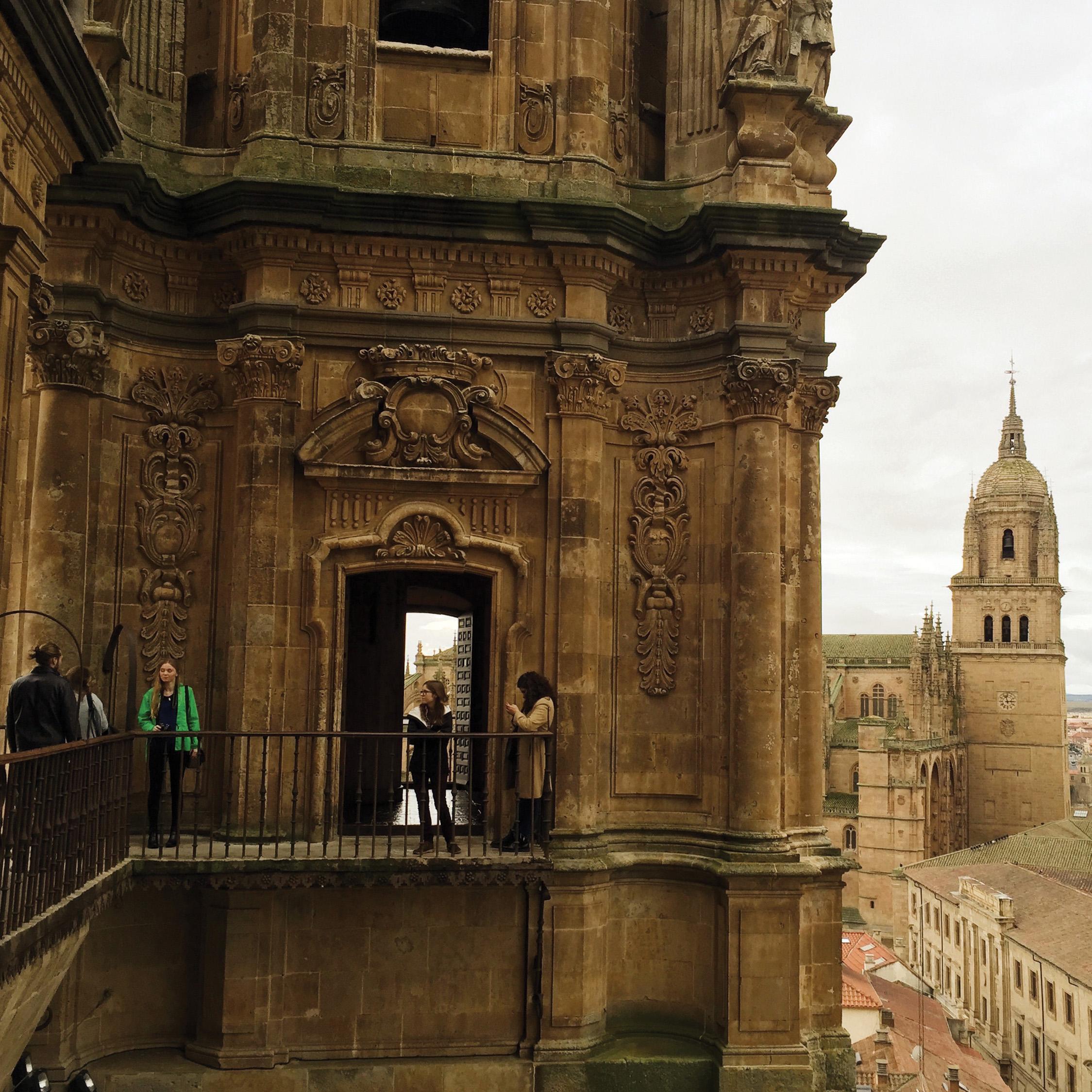 PRESHCO_StudyAbroad_Salamanca-Excursion.jpg