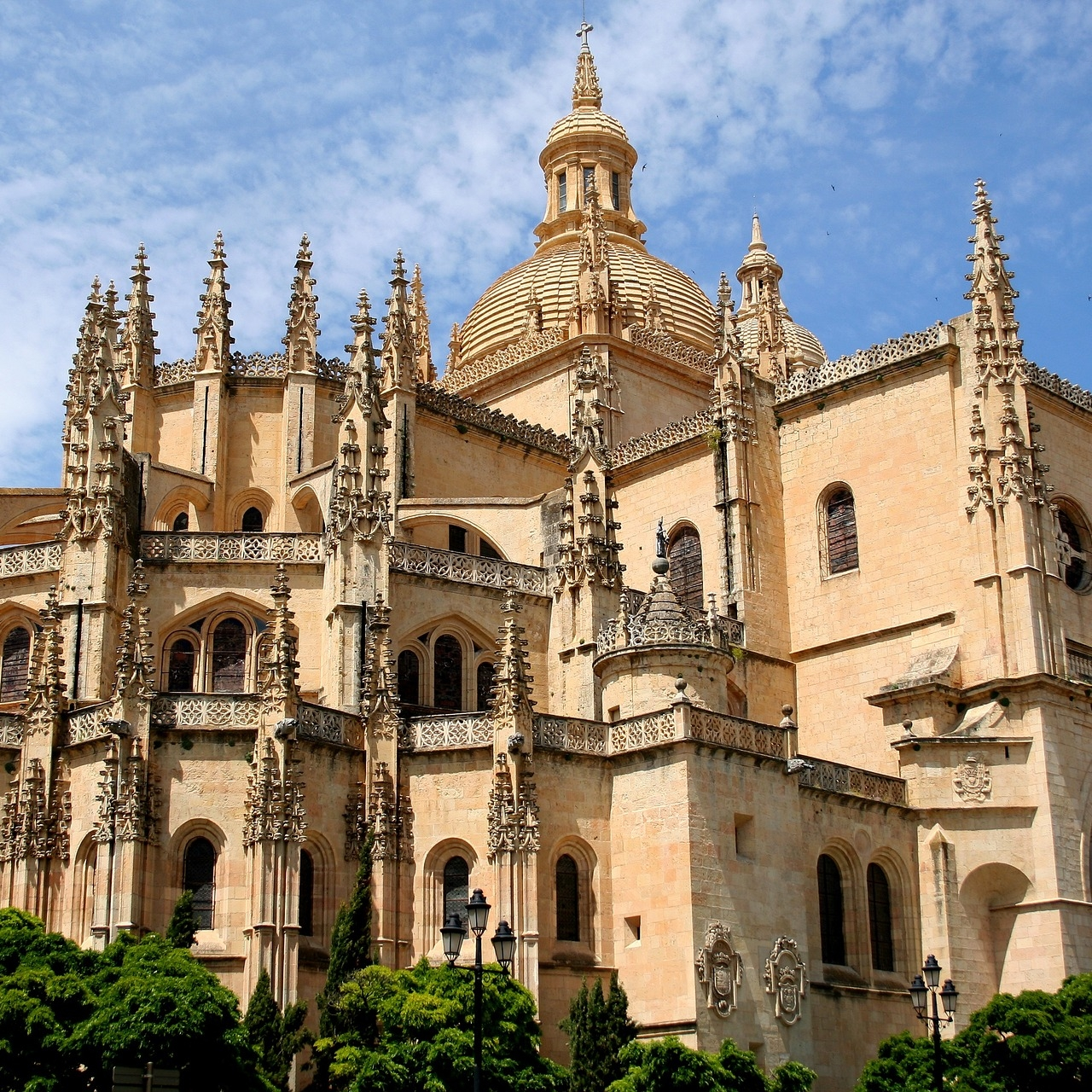 PRESHCO_StudyAbroad_Segovia-Excursion.jpg