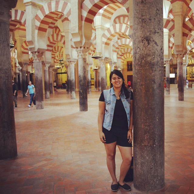 Asrie at Mezquita.jpg