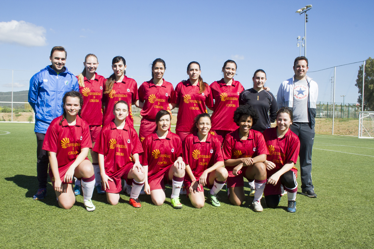 Equipo Futbol Femenino de UCO.jpg