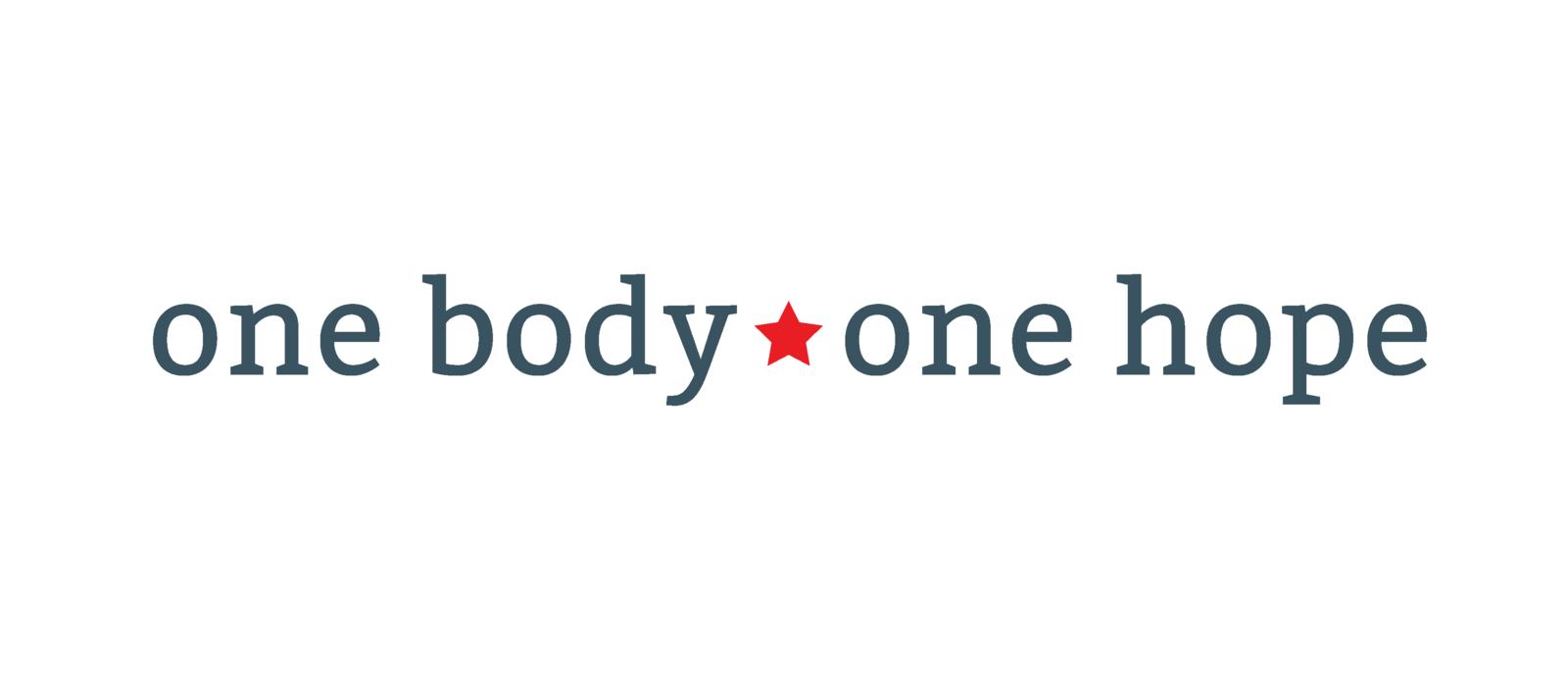 OBOH Logotype.png
