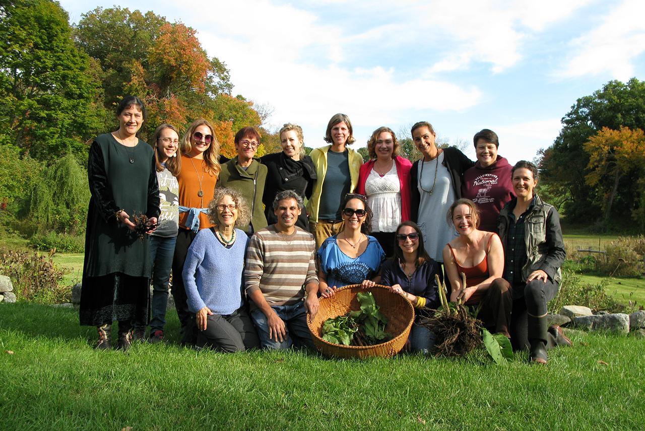 boston-school-herbal-studies-apprenticeships.png