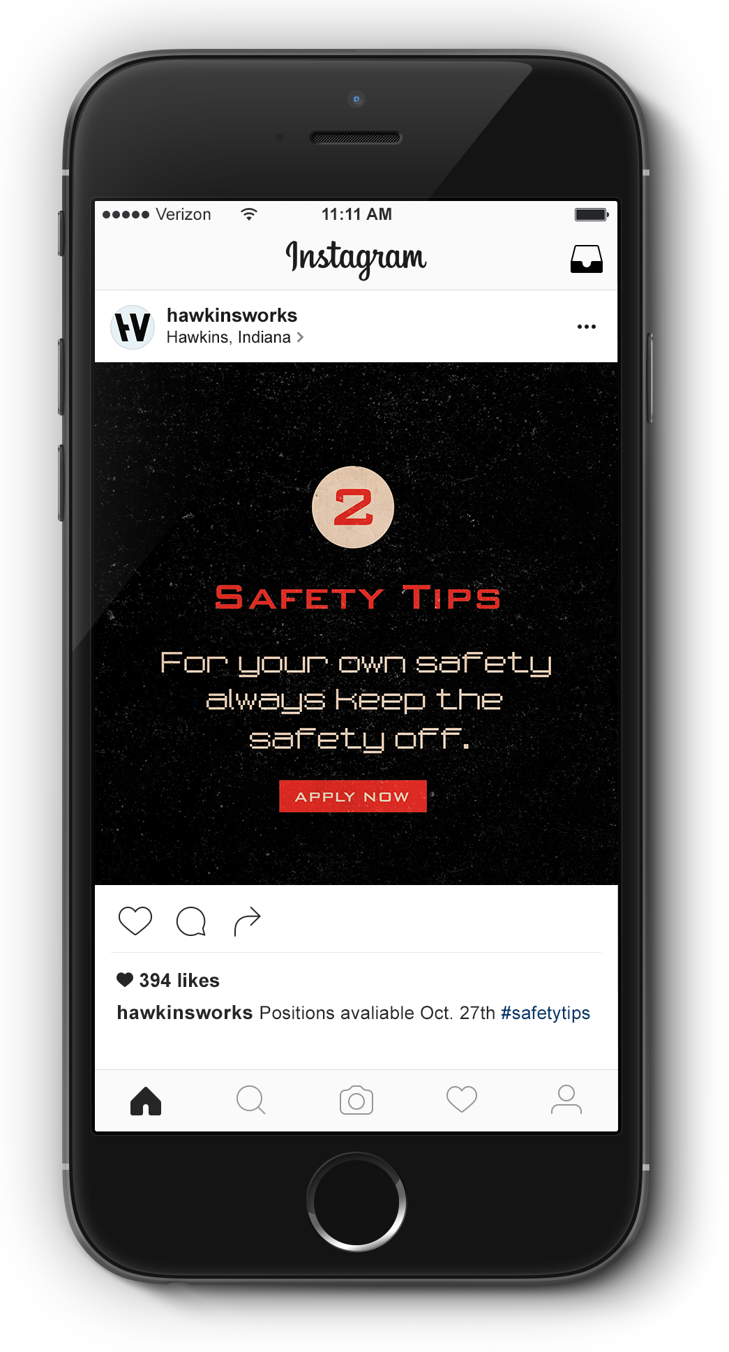 SAFETY TIPS 2 PHONEnew .png