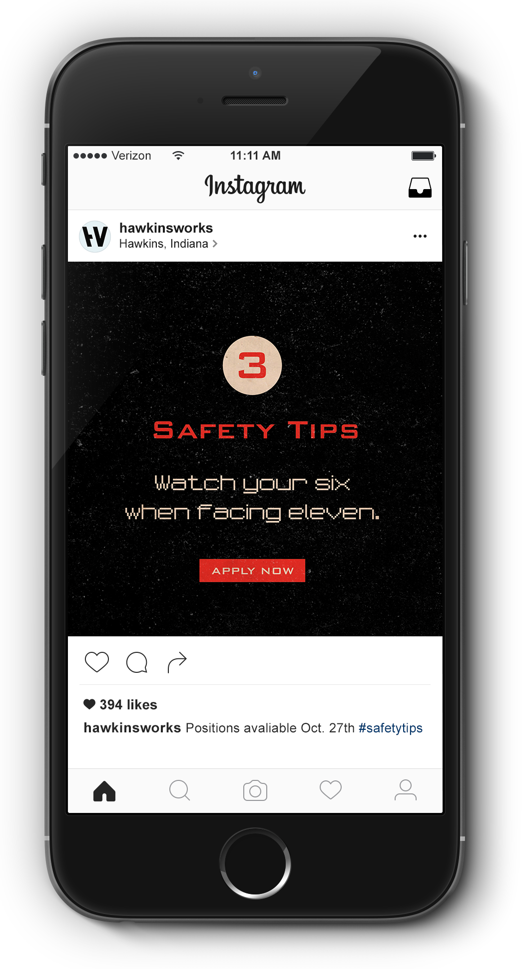 SAFETY TIPS 3 PHONEnew .png
