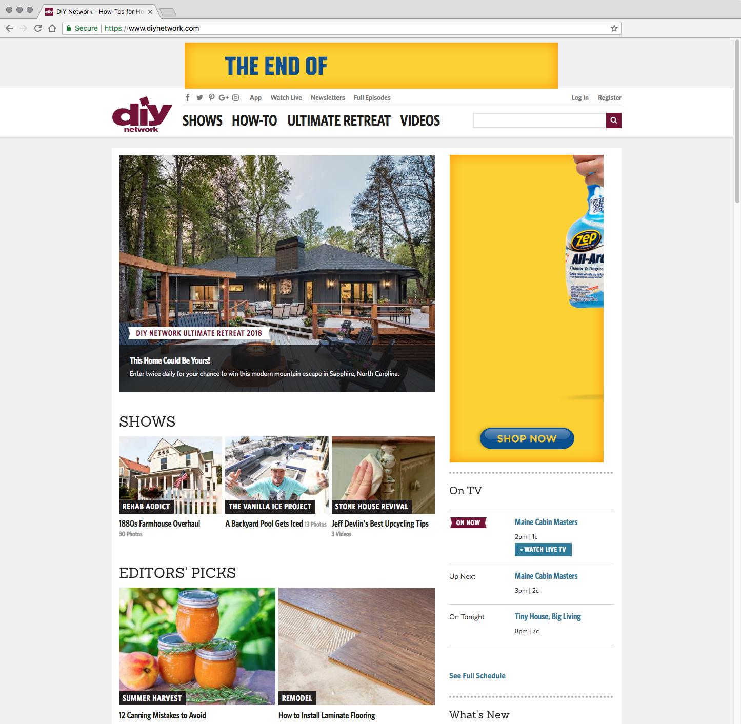 Digitial_Banners_Frame1.jpg