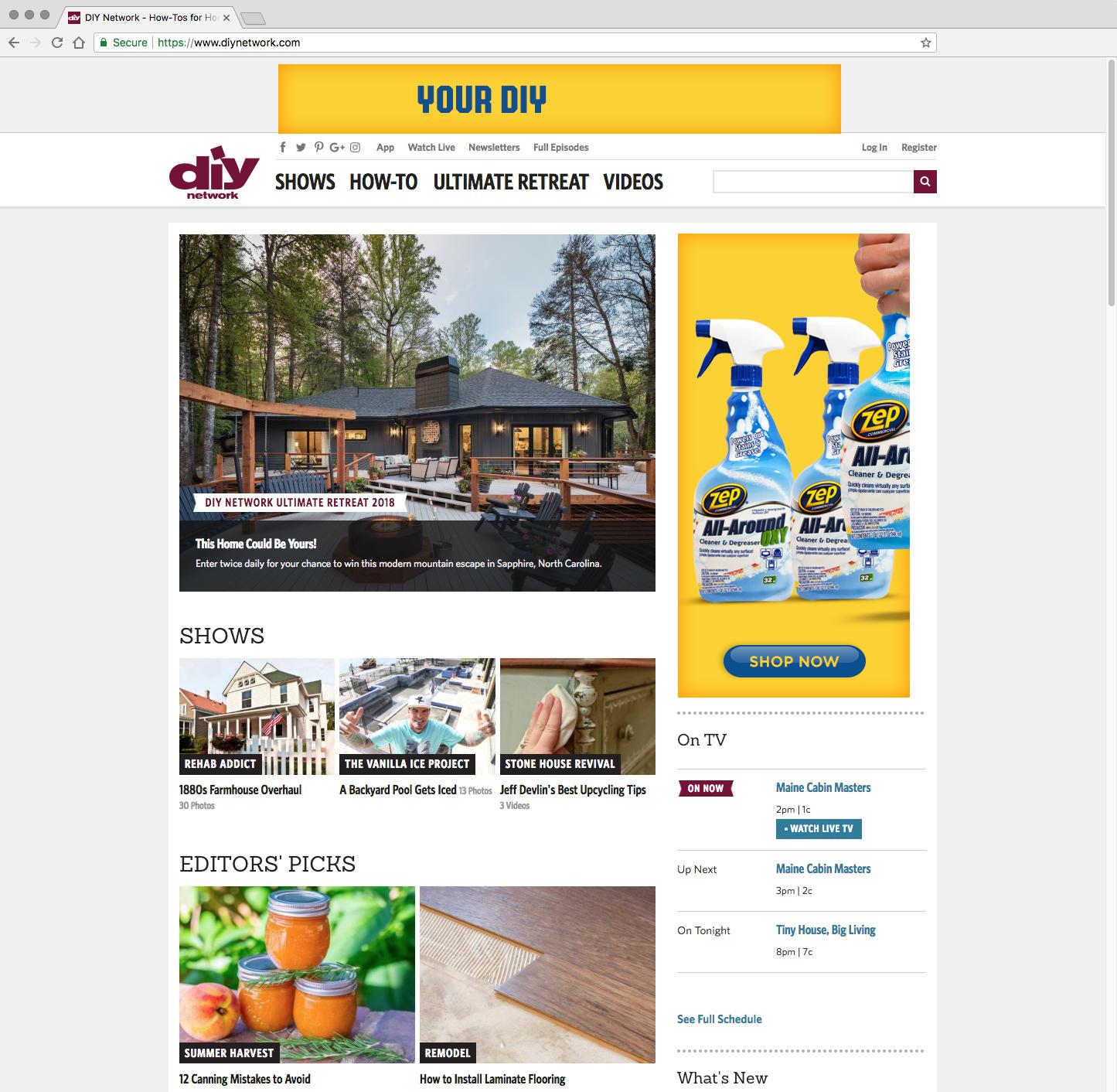 Digitial_Banners_Frame5.jpg